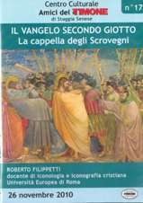 dvd17_giotto