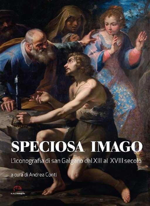 Speciosa-Imago