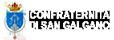 Confraternita di San Galgano