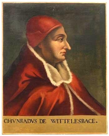 CorradoWittelsbach